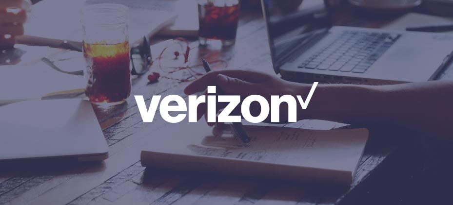 AWS Partner Story: Verizon