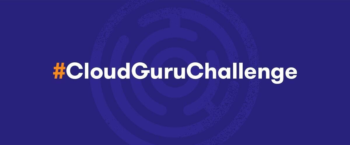 CloudGuruChallenge-min