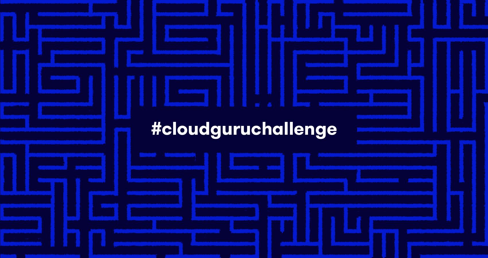 GuruChallenge_BlogHeader
